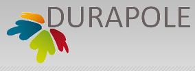Logo Durapole
