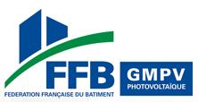 Logo GMPV