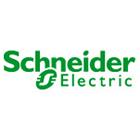 Partenariat Schneider Electric