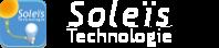 Soleïs Technologie